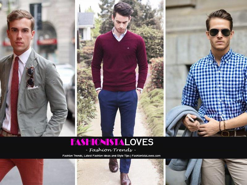 Men's Workwear Brands
