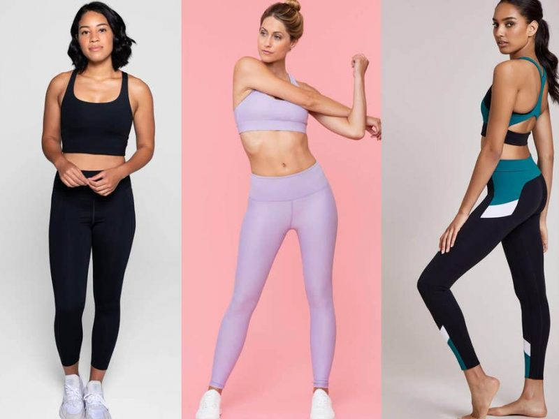 3 Important Things to Consider before Ordering Women's Clothing Online