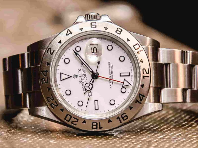 Which Rolex is Worth Your Investment?