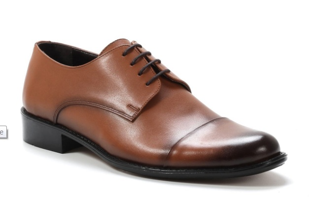 Tips for Buying Men's Shoes